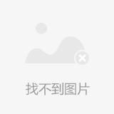 默认标题_方形二维码_2019-10-30-0.jpeg